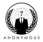 anonymous-excerpt