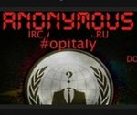 anonymous-italy-excerpt