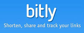 Cómo conocer fácilmente que URL está detrás de una de Bit.ly