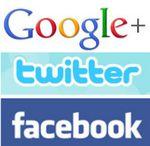 google-facebook-twitter-excerpt