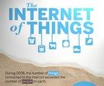 internet-of-things-excerpt