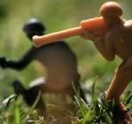 miniature-battle-excerpt