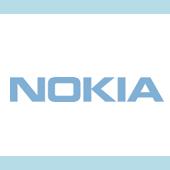 El ringtone de Nokia más popular de todos los tiempos, cumple 20 años