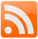 Instant RSS Search, buscador de RSS feeds