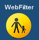 webfilter
