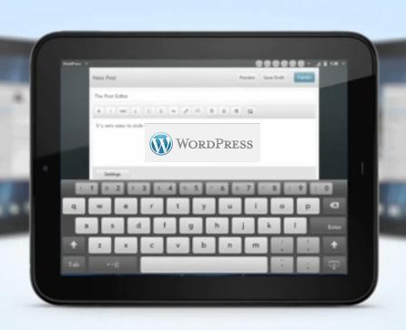 wordpress_webos2