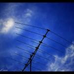 Antena-tele