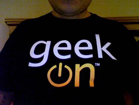 geek-on