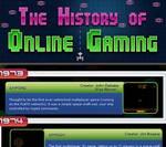 historia-juegos-enlinea-excerpt