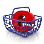 internet-commerce-excerpt