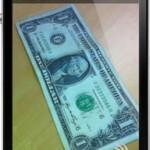 looktel-money-reader-main