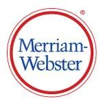 merrian-webster-excerpt