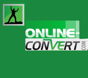 convert files to pdf online