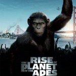 planet-of-the-apes-excerpt