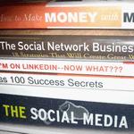 20 websites para descargar miles y miles de libros gratis, muchos en español [Actualizado]