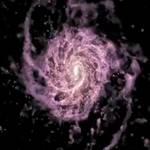 spiral-galaxy-excerpt