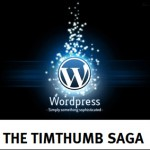 timthumb_saga