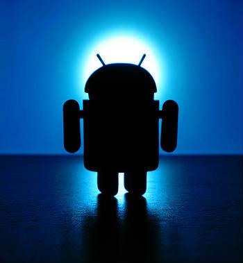 Stallman en torno a Android – En realidad, talvez ya no es un software libre después de todo
