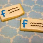 Facebook-social-app-cookies
