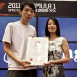 Jeffrey-Teo-Yi-Hao-with-SingTel_Development_Dir_Ms-Cheryl-Wang