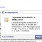 Listas-inteligentes-1