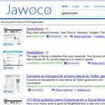 jawoco-excerpt