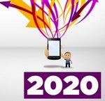 mobile-2020-excerpt