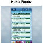 nokia_rugby