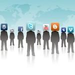 redes-sociales2