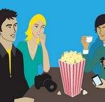 Según un estudio los usuarios de Facebook cada vez otorgan más likes a las marcas