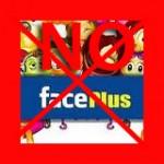 Noalfaceplus