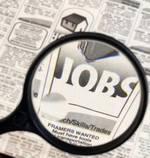 8 aplicaciones para conseguir efectivamente un mejor empleo