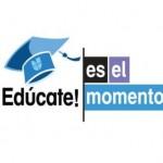 educate-es-el-momento