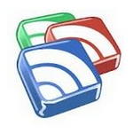 Estudio muestra que Google Reader produce muchísimo más tráfico que Google+