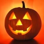 halloween-excerpt