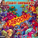 kaboom-i-fight-dragons-excerpt