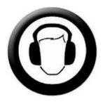 Panorama actual de los servicios de música digital