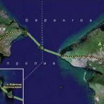 rusia-usa-tunnel-excerpt