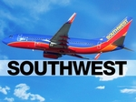southwest-airlines-excerpt