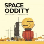 space-oddity-book-excerpt