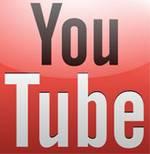 Youtube activa transmisiones en vivo para todos los canales que estén verificados y en buen estado