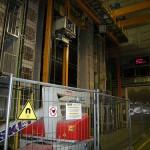 Laboratori-INFN-Gran-Sasso-Labs-Opera-Project