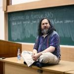 Stallman-in-Russia