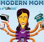 modern-mom-smartphone