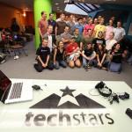 PayPal-Tech-Stars