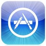 apple-apps-store-excerpt