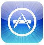 Apple dedica una sección exclusiva de aplicaciones para iOS para capturar selfies