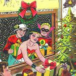 comic-books-christmas