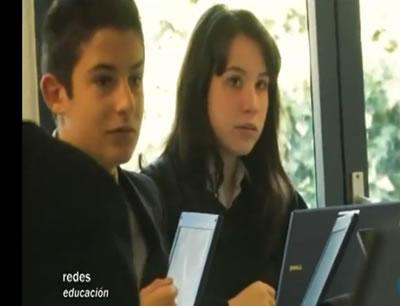 Educación:Cómo aprovechar las nuevas tecnologías para dar el salto cualitativo que esperamos