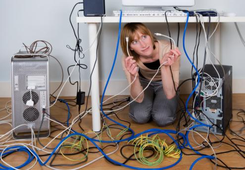 ¿Qué tipo de chica Geek eres? Entérate en esta lista hecha por un geek #Humor